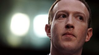 facebook-mark-zuckerberg-getty