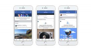 facebook-memorias