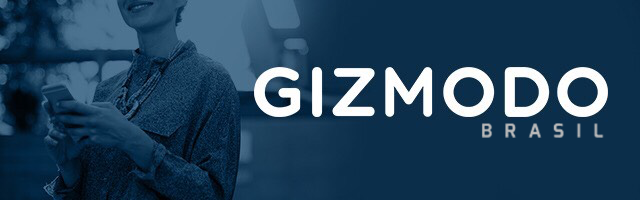 As 10 extensões obrigatórias para o seu navegador - Gizmodo Brasil
