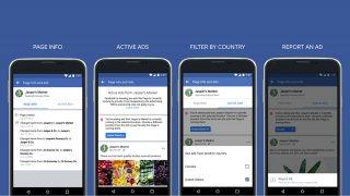 facebook-transparencia
