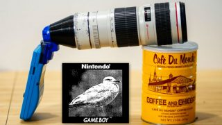 game-boy-camera