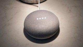 google-home-gizmodo