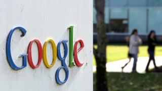 Google Posts Fourth Quarter Profits