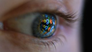 google-vigilancia-getty