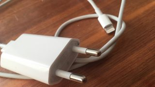 lightning-cable-1304298_1920