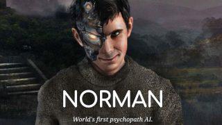 norman-ia