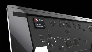 qualcomm-snapdragon-850