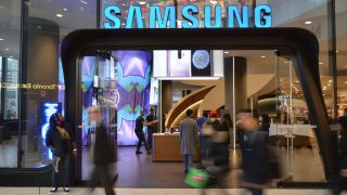 samsung-store-flickr
