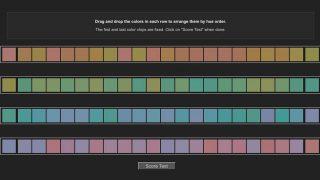 teste-cores-dificil