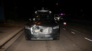 uber-acidente-policia-tempe