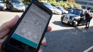 uber-londres
