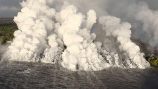 vulcao-havai