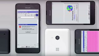 windows-95-smartphone