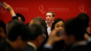 zuckerberg-china-ap