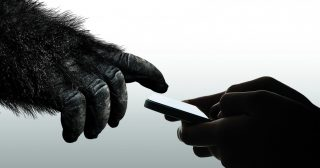 Corning-Gorilla-Glass-hed
