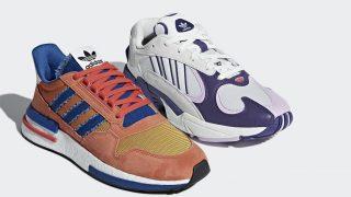 adidas-dragonball-tenis