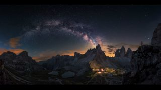 astronomia-10