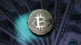 bitcoin-getty