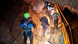 caverna-tailandia-ap