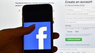 facebook-getty