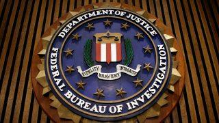 fbi-getty