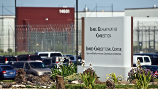 idaho-correctional