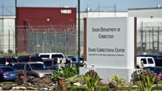 idaho-correctional