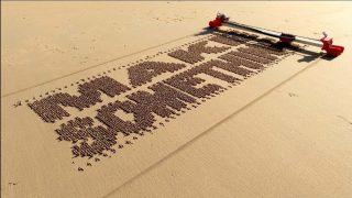 impressora-areia