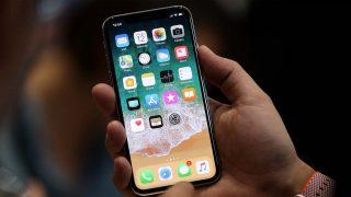 iphone-x-getty