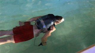 jetpack-aquatico