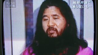lider-culto-toquio-sarin-getty