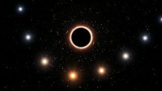luz-estelar-buraco-negro