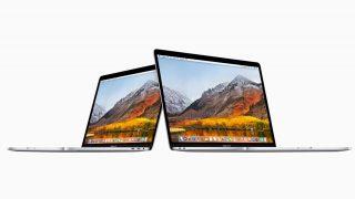 macbook-pro-novo