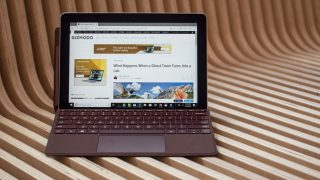 microsoft-surface-gizmodo