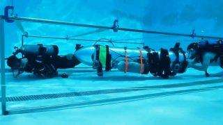musk-minissubmarino