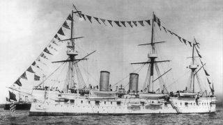 navio-russo