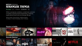 netlfix-4k-stranger-things2