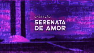 operacao-serenata-de-amor