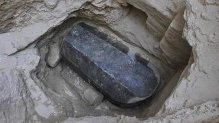 sarcofago-egito