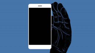 smartphone-ouvindo