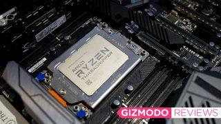 AMD Threadripper 2 (1)