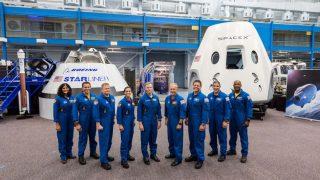NASA-astronautas-comercial