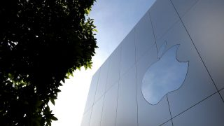 apple-getty