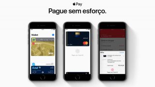 apple-pay-brasil