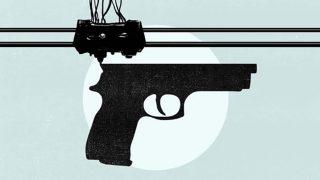arma-impressora-3d
