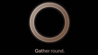 convite-apple-12-setembro