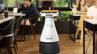 dilly-plate-robot-pizza-hut-720x480