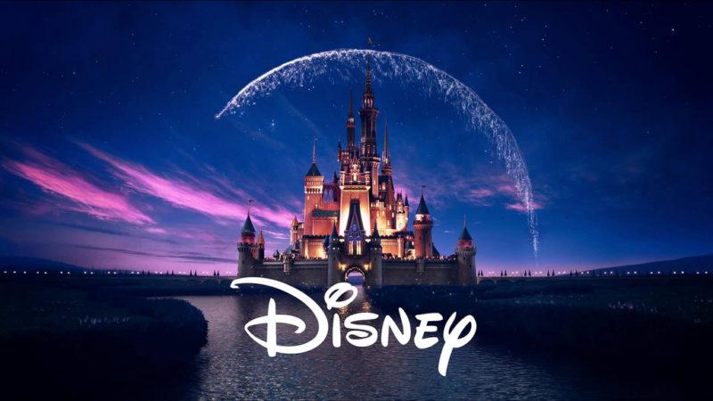 Disney Play: o que se sabe sobre a plataforma de streaming da ...