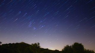 estrelas-cadentes-pexels