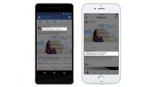 facebook-anuncios-politicos